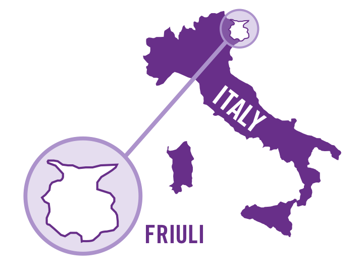 italy friuli red 0001.png