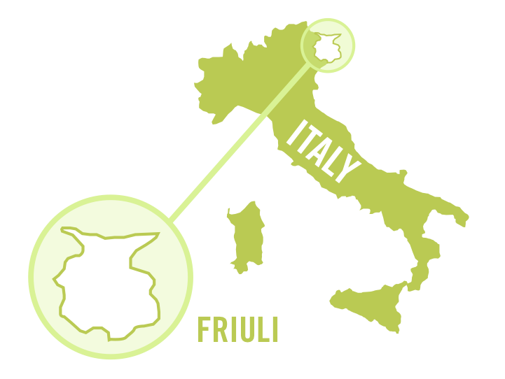 italy friuli white 0001.png