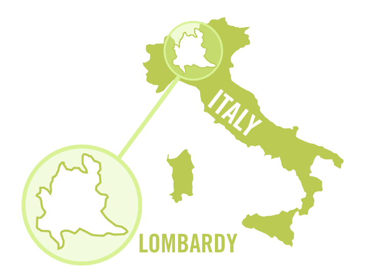 italy lombardy white 0001.png