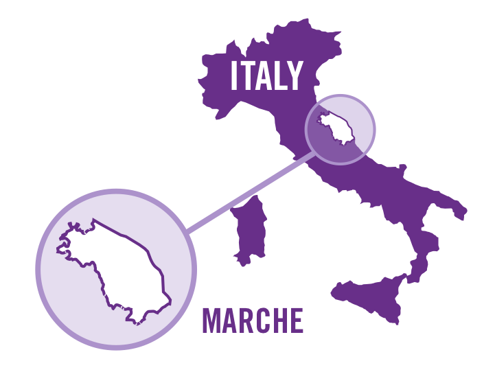 italy marche red 0001.png