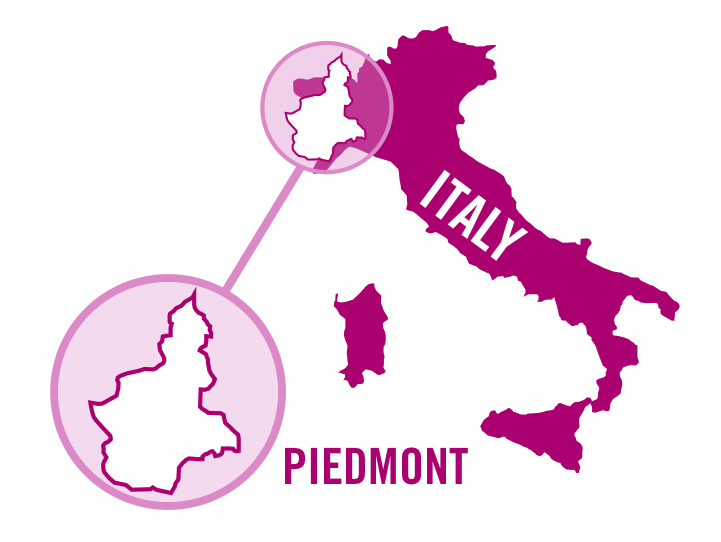 italy piedmont rose 0001.png