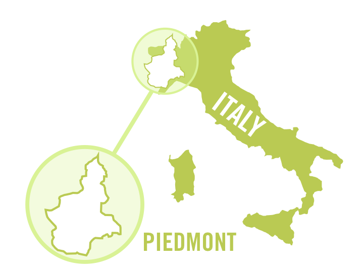 italy piedmont white 0001.png
