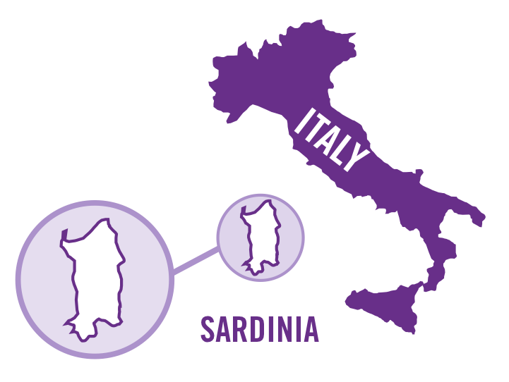 italy sardinia red 0001.png