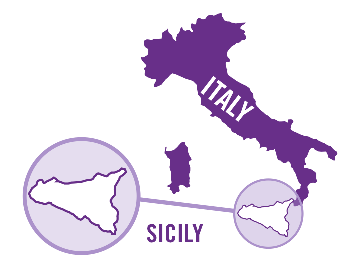 italy sicily red 0001.png
