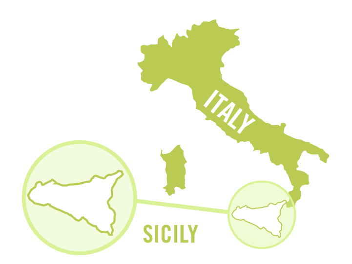 italy sicily white 0001.png