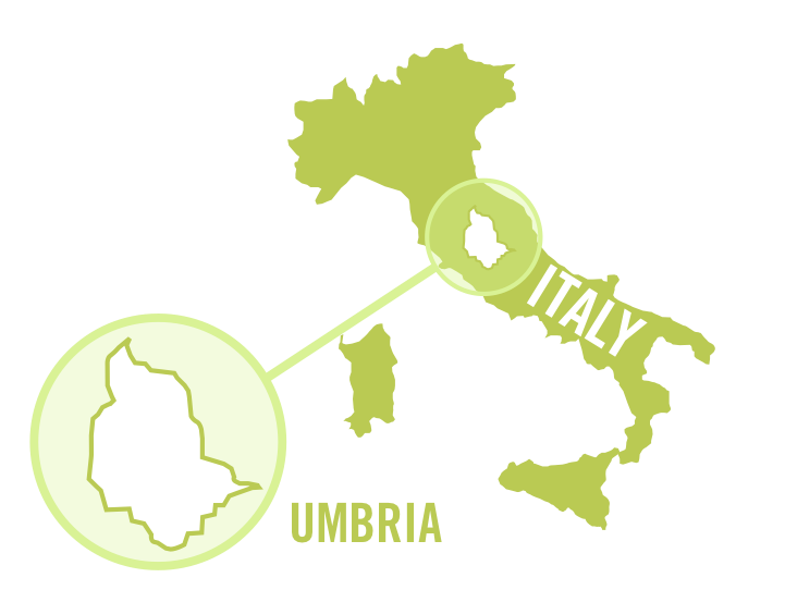 italy umbria white 0001.png