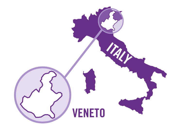 italy veneto red 0001.png