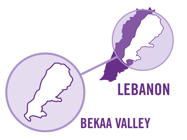 lebanon bekaa valley red 0001.png