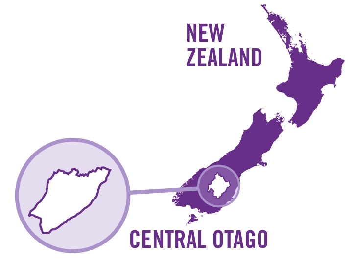 new-zealand central-otago red 0001.png