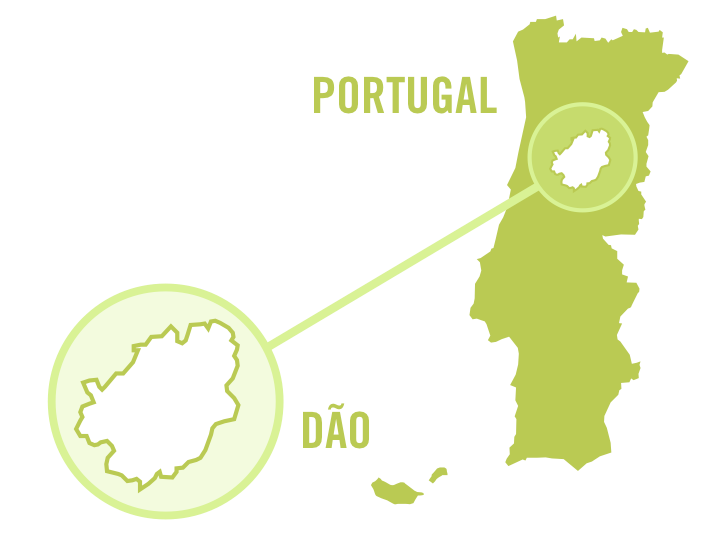 portugal dao white 0001.png