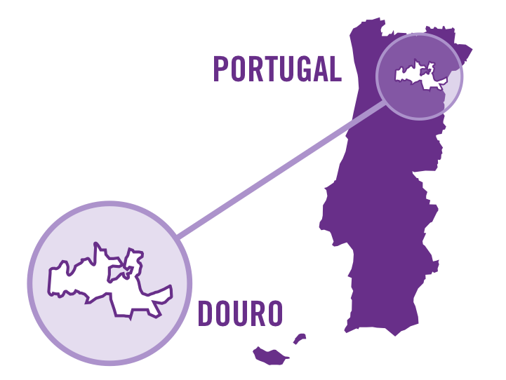 portugal douro red 0001.png