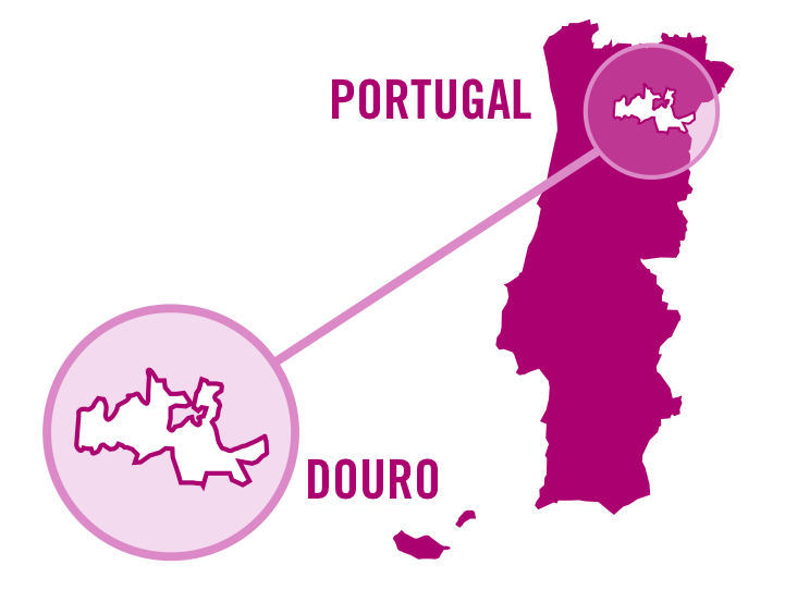 portugal douro rose 0001.png