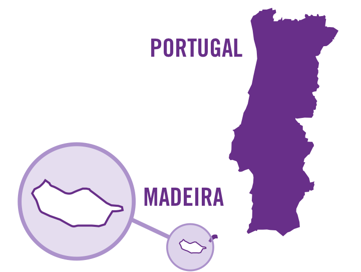 portugal madeira red 0001.png