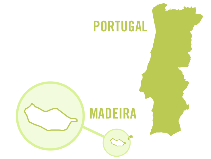 portugal madeira white 0001.png