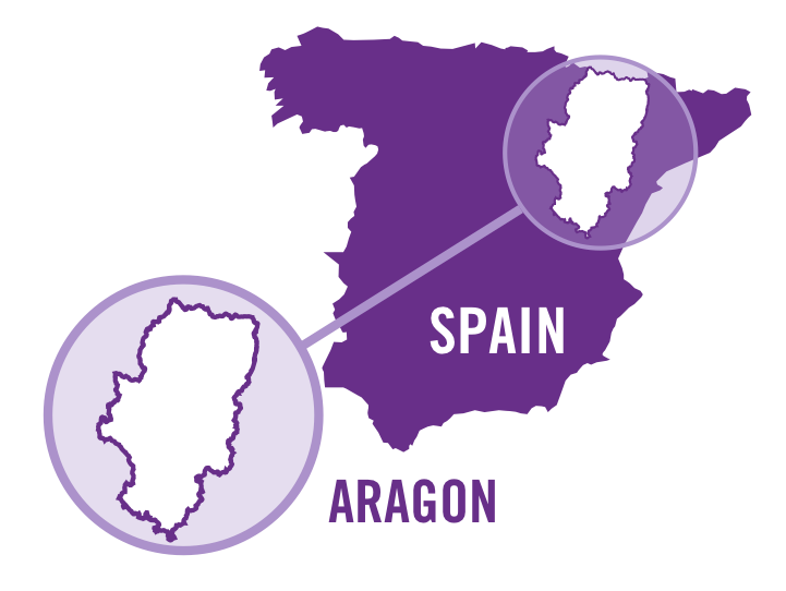 spain aragon red 0001.png