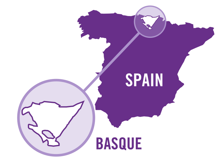 spain basque red 0001.png