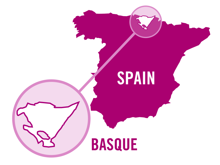 spain basque rose 0001.png