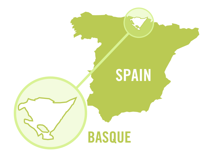 spain basque white 0001.png