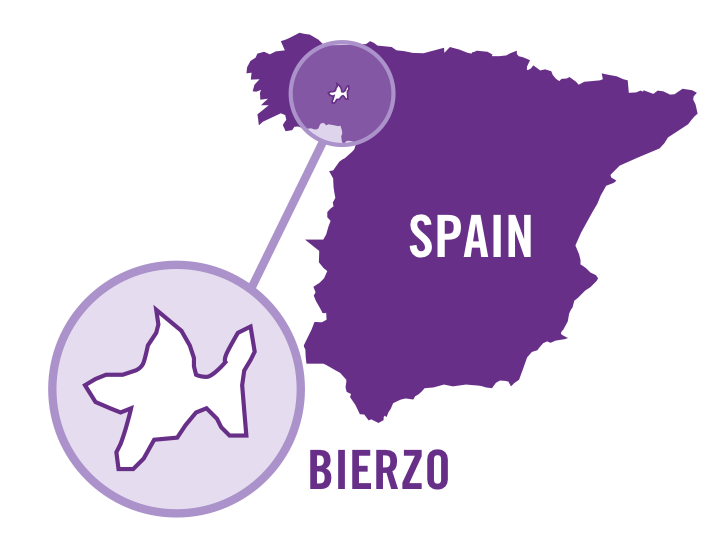 spain bierzo red 0001.png