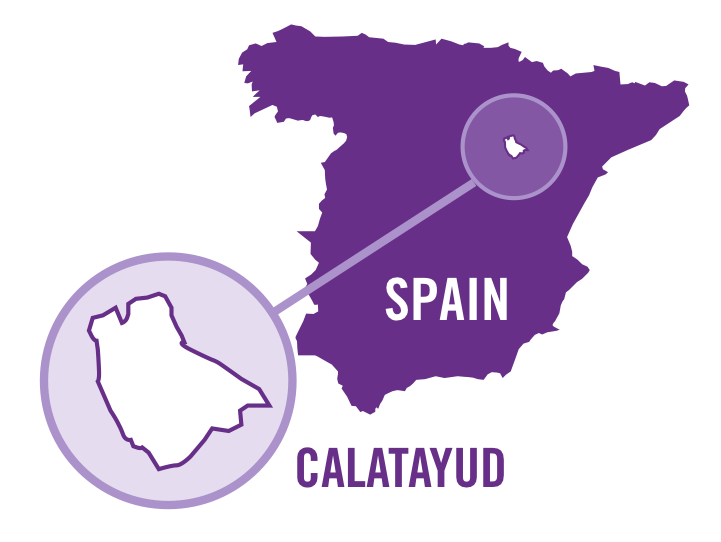spain calatayud red 0001.png