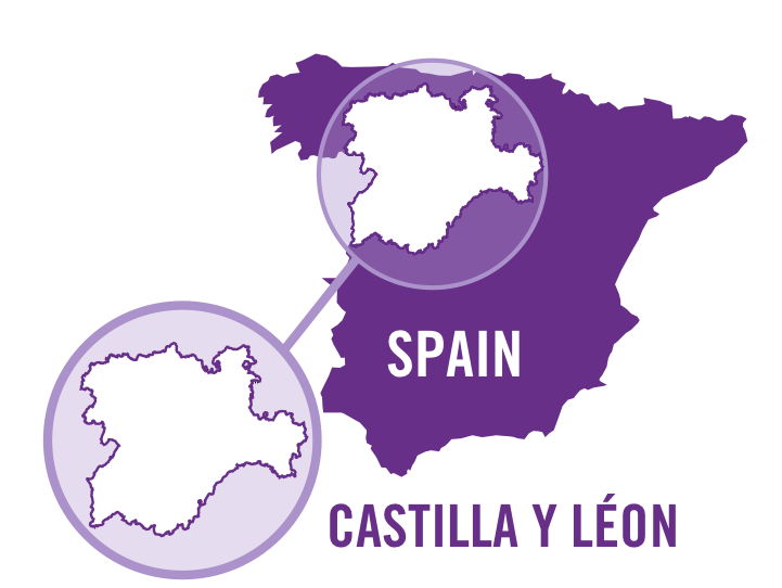 spain castilla y leon red 0001.png
