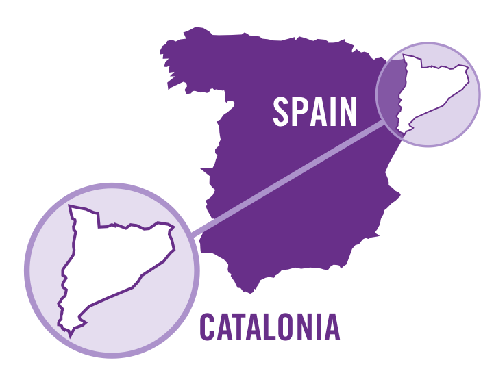 spain catalonia red 0001.png