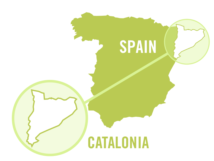 spain catalonia white 0001.png
