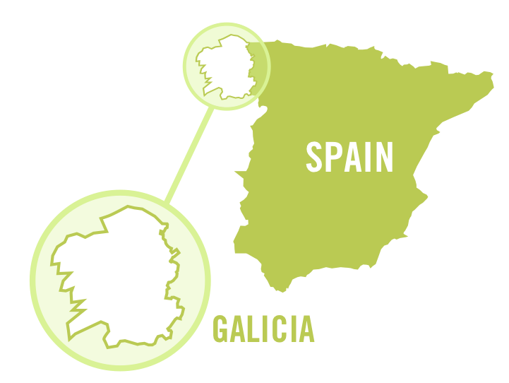 spain galicia white 0001.png