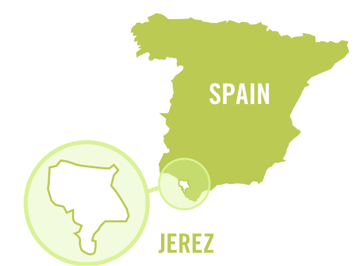spain jerez white 0001.png