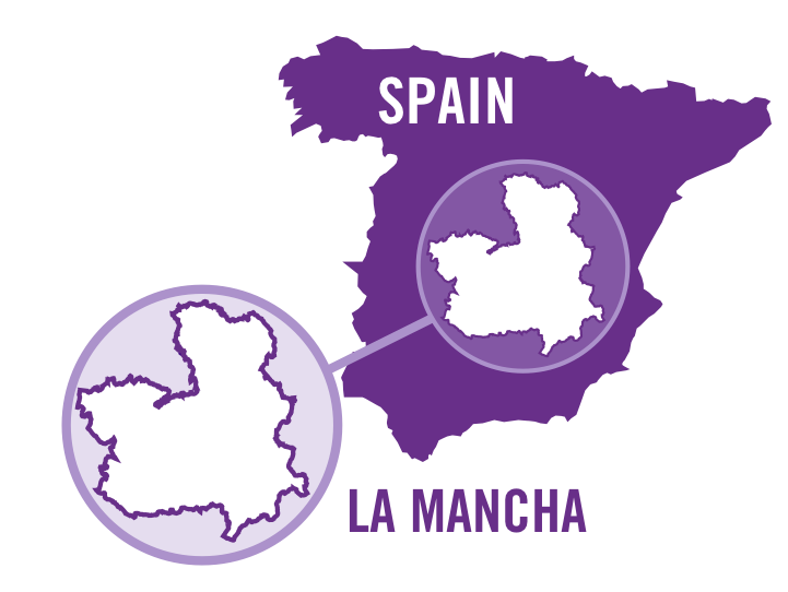 spain la mancha red 0001.png