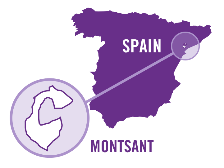 spain montsant red 0001.png