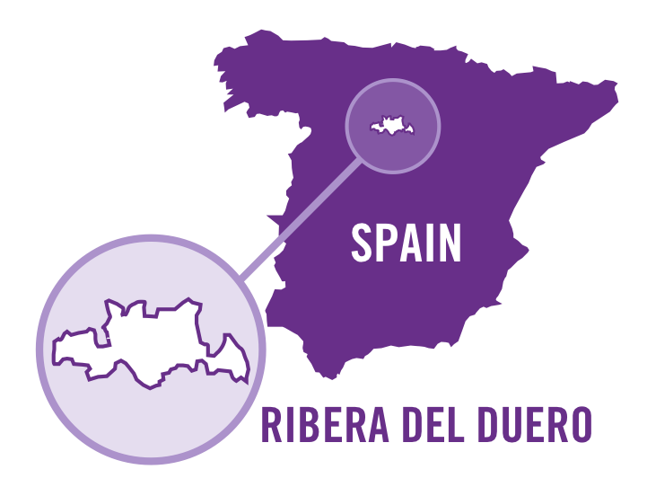 spain ribera del duero red 0001.png