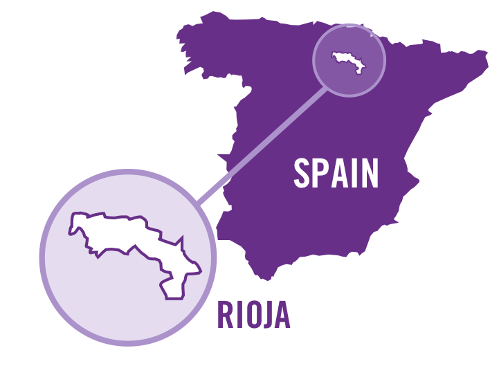spain rioja red 0001.png