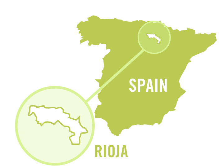 spain rioja white 0001.png