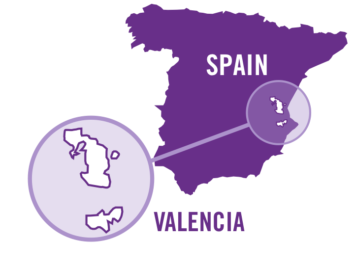 spain valencia red 0001.png