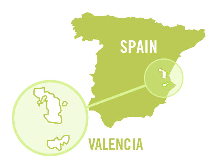 spain valencia white 0001.png