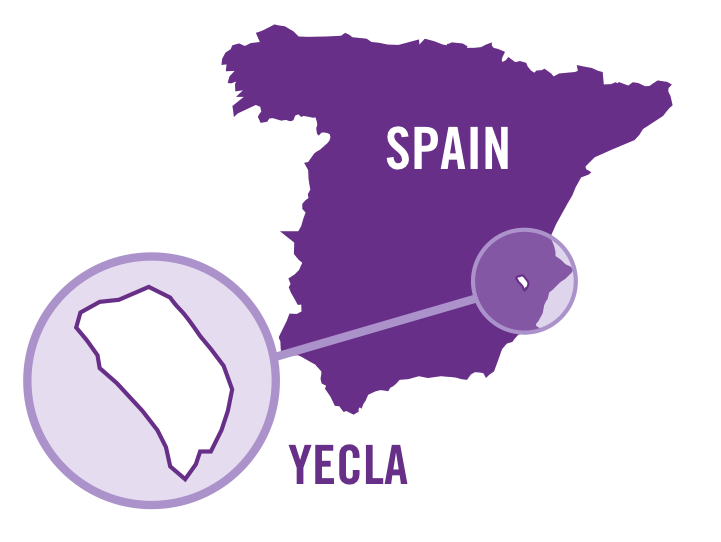 spain yecla red 0001.png