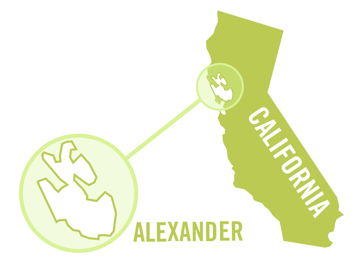 usa california alexander white 0001.png