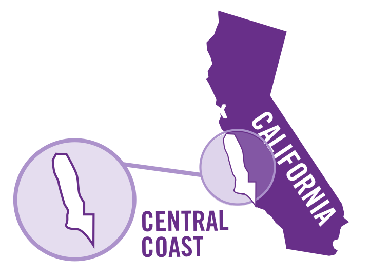 usa california central coast red 0001.png