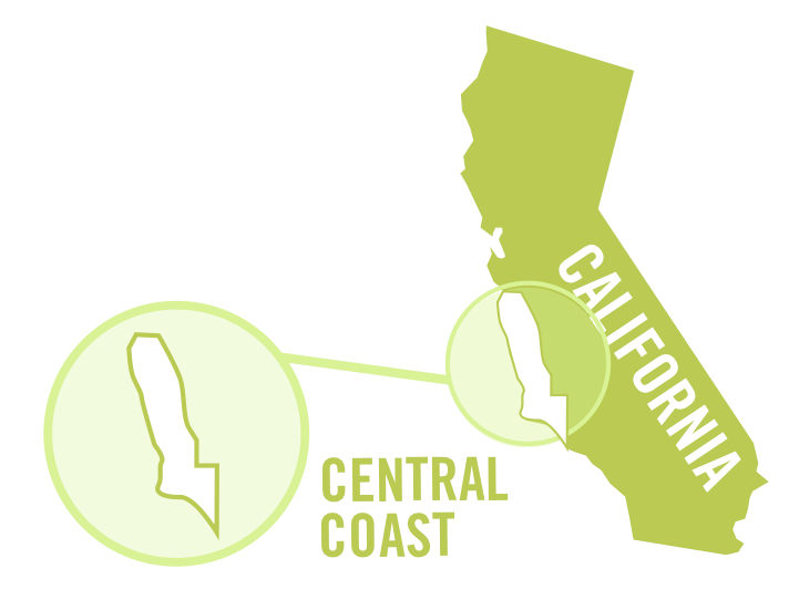 usa california central coast white 0001.png