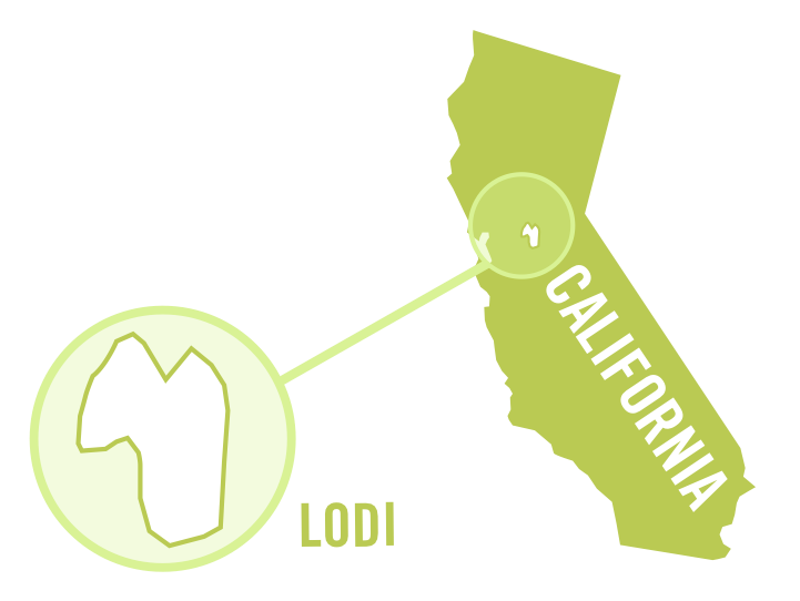 usa california lodi white 0001.png