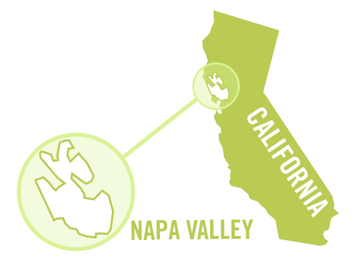 usa california napa valley white 0001.png