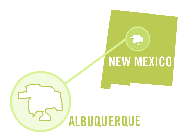 usa new mexico albuquerque white 0001.png