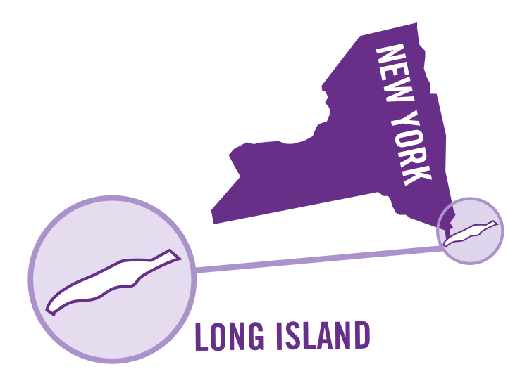 usa new york long island red 0001.png