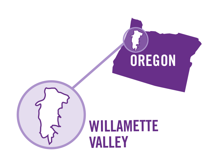 usa oregon willamette valley red 0001.png