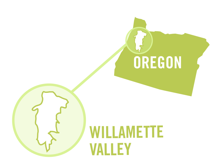 usa oregon willamette valley white 0001.png