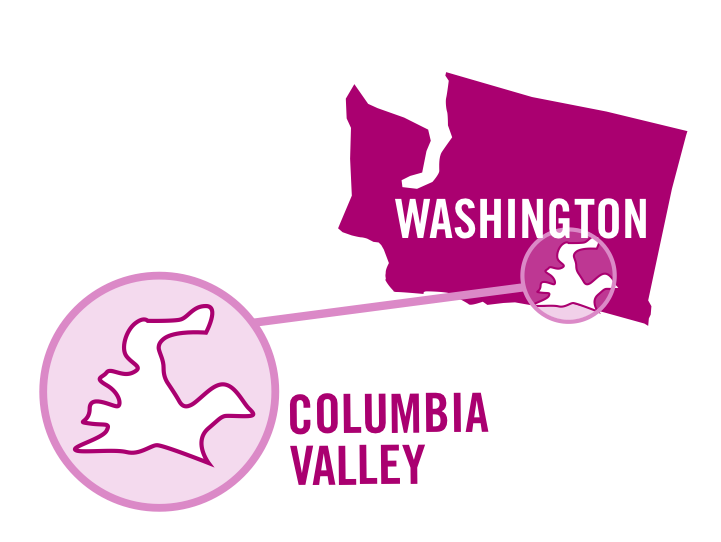 usa washington columbia valley rose 0001.png