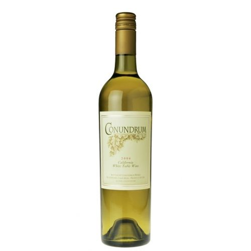White Table Wine 2011