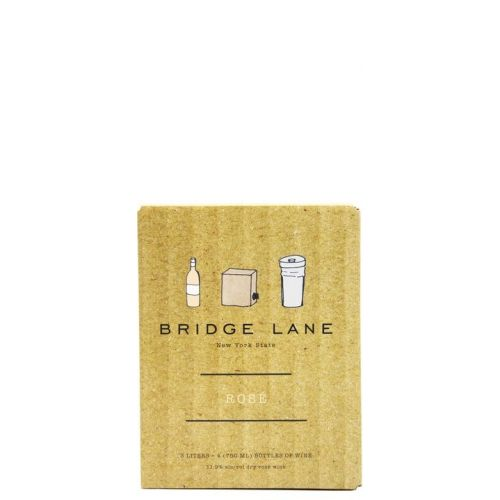 Bridge Lane Rosé NV