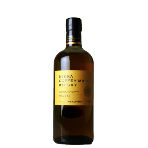 Coffey Malt Whisky